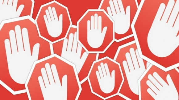 Ad-block Uygulamalarının Acısı Sonra Çıkacak!