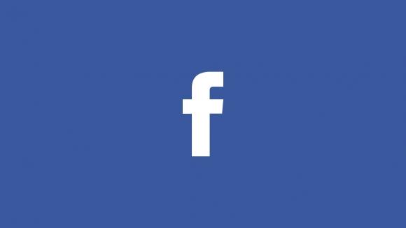 Facebook'tan Doğum Günü Yeniliği!