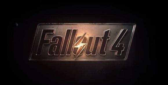 İşte Fallout 4'ün Sistem Gereksinimleri!