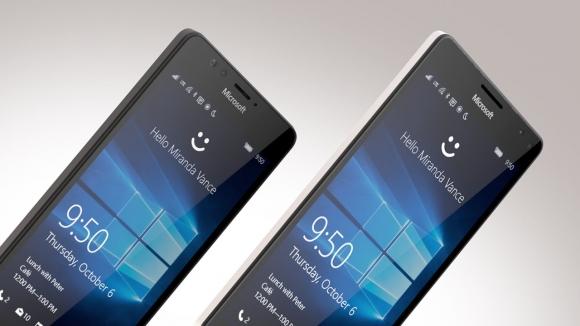 Windows Phone Pazarda Yükselişte!