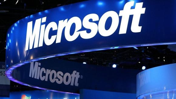 Microsoft Türkiye, Bilişim Sektörünü Değerlendirdi