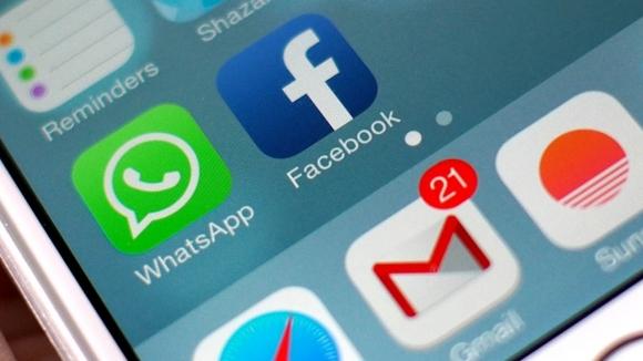WhatsApp'ın Kullandığı Programlama Dili!