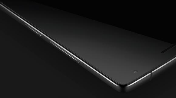 OnePlus X Fotoğrafları Ortaya Çıktı