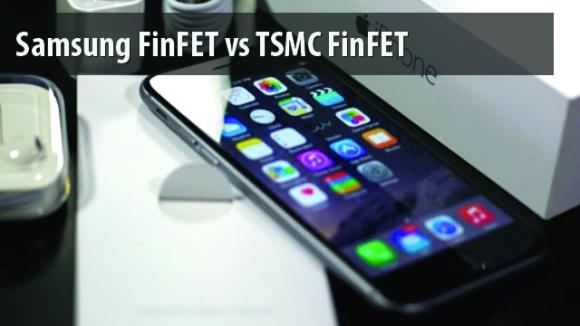 iPhone 6s İşlemcileri Arasındaki Fark Ne?