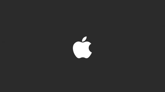 Apple, Saldırılara Tepkisiz Kalmadı!