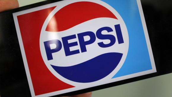 Pepsi'nin Telefon Üreteceği Doğrulandı!