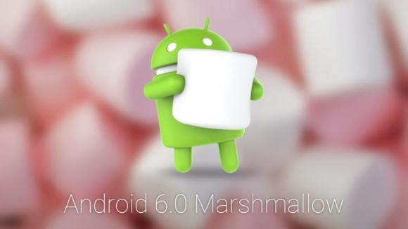 Xperia için Android 6.0 AOSP Çıktı!