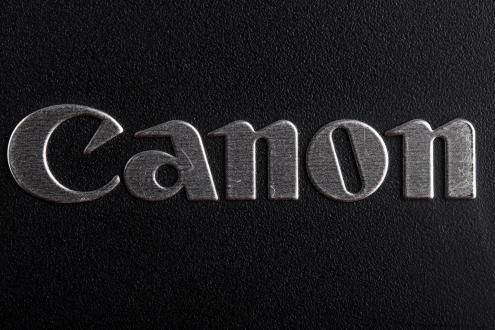 Canon'dan 8 Kat Daha Parlak Ağ Kamerası!
