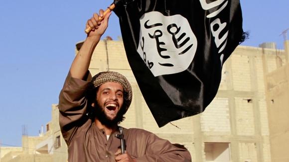 IŞİD Telegram'da Örgütleniyor!