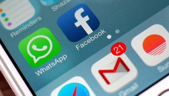 WhatsApp'tan 3D Touch Desteği!