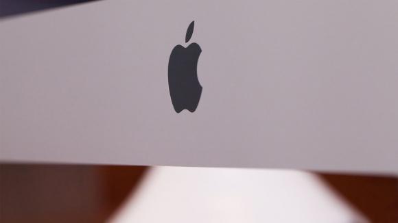 Apple, Büyük Ceza Alabilir!