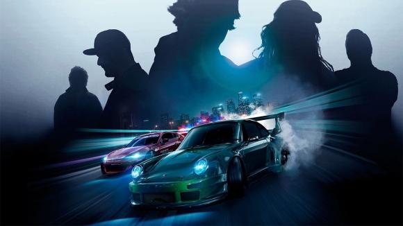 Need for Speed için İlk Notlar Verildi