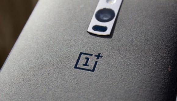 OnePlus X Özellikleri Kesinleşti!