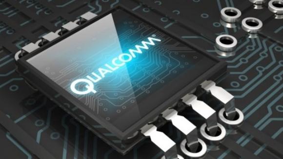 Qualcomm'dan Sunucu İşlemcisi Atağı