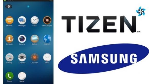 İşte Tizen'li Samsung Z3 Fiyatı!