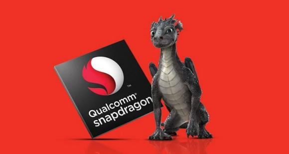 Snapdragon 830'dan İlk Bilgiler!