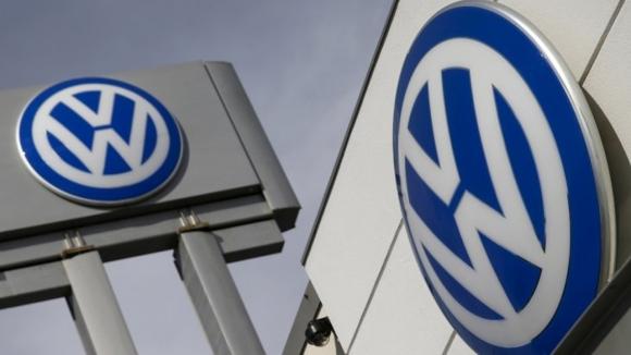 Volkswagen'den Skandala Yeni Çözüm