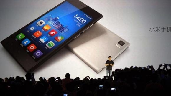 Xiaomi Mi 5 Tanıtımı Askıya Alındı!