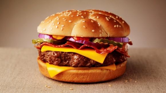 Microsfot, Bing'i Yemek Kitabına Dönüştürdü
