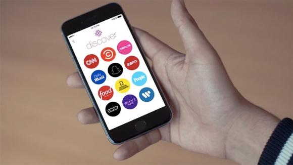 Snapchat, Discover Kanalını Kapatıyor!
