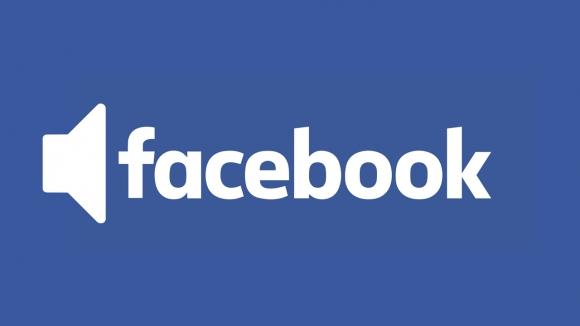 Facebook, Bildirim Seslerini Değiştirdi!