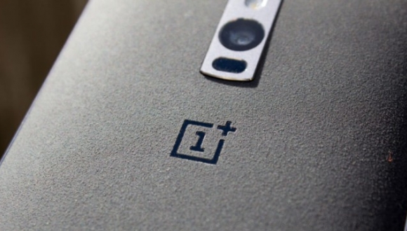 OnePlus X Fiyatı Belli Oldu!