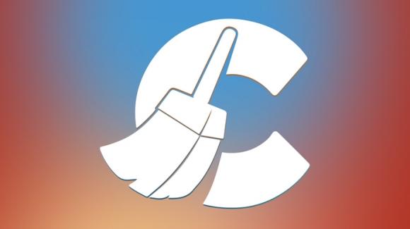 Microsoft, CCleaner için Zararlı Dedi!