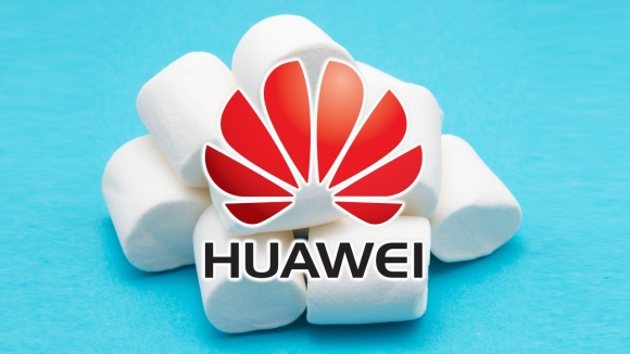 Huawei Android 6.0 Güncelleme Tarihi