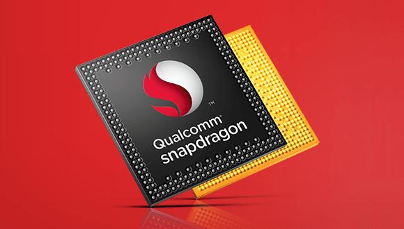 İki Farklı Snapdragon 820 Gelebilir!
