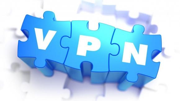VPN Servisleri Ne Kadar Güvenli?