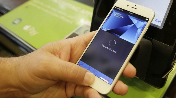 İsveç'te Dijital Para Kullanımı Artıyor!