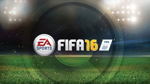 FIFA 16'dan Türkiye'ye Özel Video!