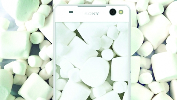 Android 6.0 Alacak Sony Modelleri