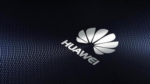 Huawei Dizüstü Bilgisayar Üretecek!