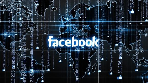 Facebook'tan Hacklendiniz Uyarısı