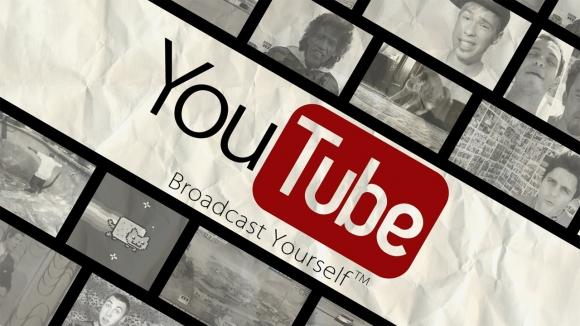 İşte En Popüler YouTube Videoları!