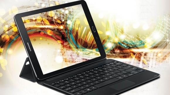 Samsung'dan Galaxy Tab S2 Kampanyası