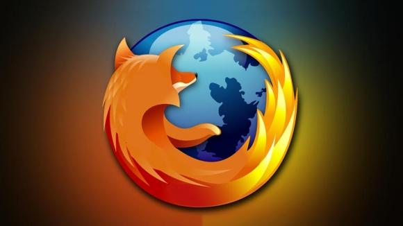 64 Bit Firefox Çok Yakında Geliyor!