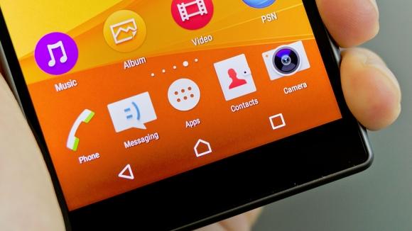 Sony, Android 6.0 Dağıtımına Başlıyor!