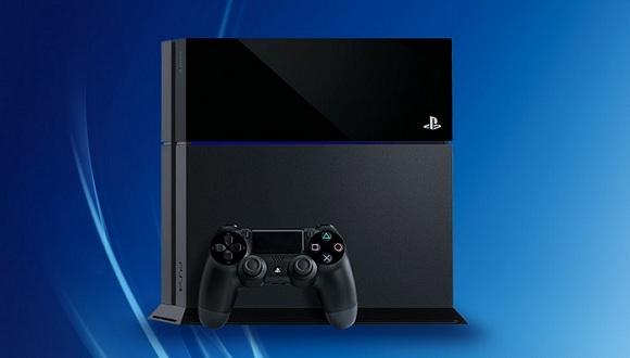 PS4 Fiyatı Avrupa'da da Düştü!