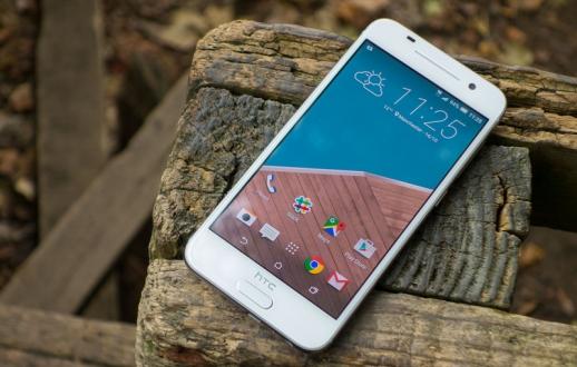 HTC, One A9 Tasarımını Devam Ettirecek!