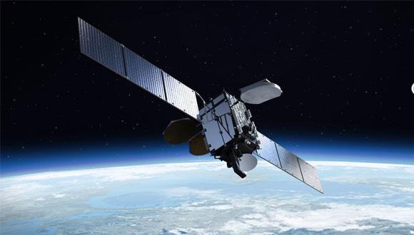 8K için Yeni Uydu Fırlatacağız!