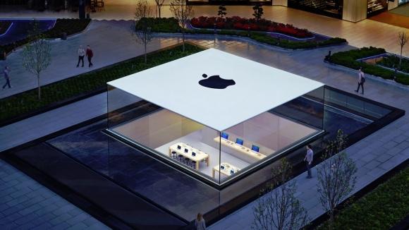 iPhone 6s'i Türkiye'de ilk Kim Aldı?