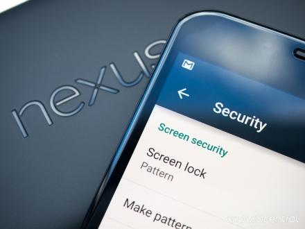 Google, Android'in Güvenliğini Artıracak!