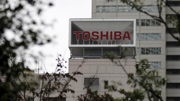 Sony, Toshiba ile Anlaşıyor!