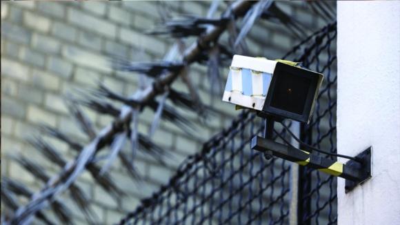Güvenlik Kameraları DDOS Saldırısı Yapıyor!