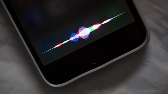Ünlü İsim iPhone 6s Reklamında!