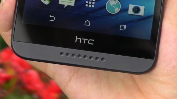 HTC'ye Bir Darbe de Tayvan'dan!