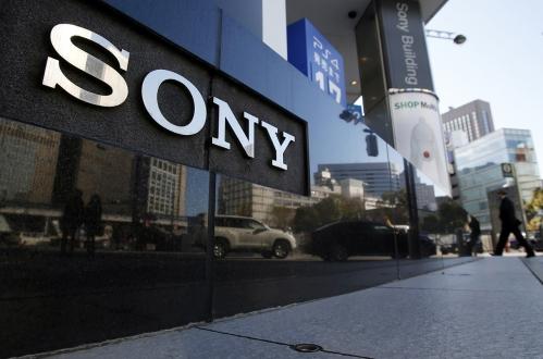 Sony, Toshiba'nın Görüntü Birimini Satın Alabilir!