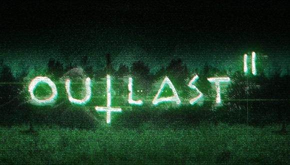 Outlast 2 Duyuruldu!